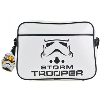 Star Wars - Stormtrooper Bag