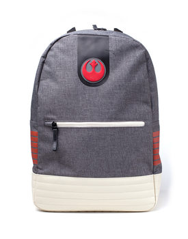 Star Wars: The Last Jedi - Pilot Bag