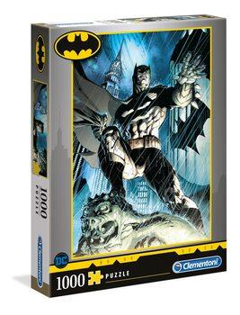 Παζλ Batman