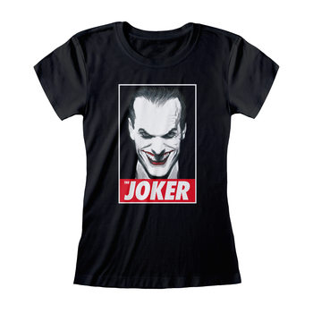 Tricou Batman - The Joker