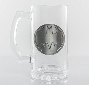 Bicchiere DC Comics - Batman Logo