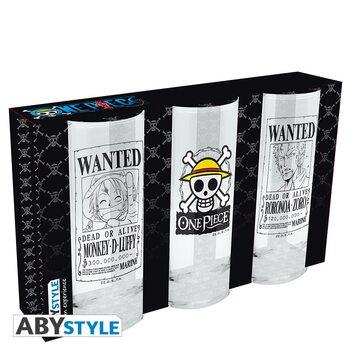 Bicchiere One Piece
