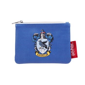 Billetera Harry Potter - Ravenclaw