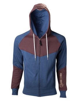 Assassin's Creed Unity Bluse
