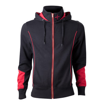 Bluza Assassin's Creed - Rogue