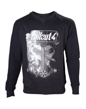 Bluza Fallout 4 - Brotherhood