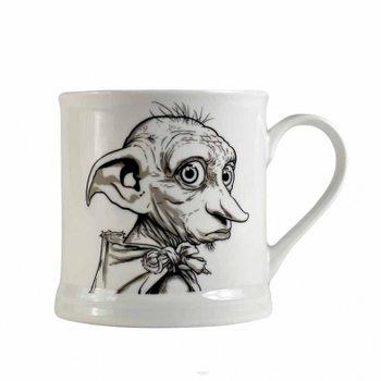 Harry Potter Dobby bögre
