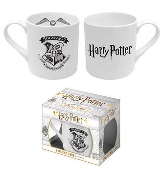 Harry Potter - Hogwarts bögre