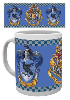 Harry Potter - Ravenclaw bögre