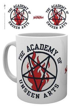 Sabrina - Academy bögre
