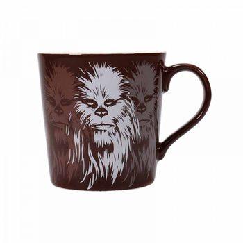 Star Wars - Chewbacca bögre