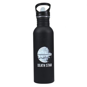 Star Wars - Darth Vader bögre