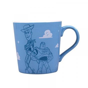 Toy Story - You've Got A Friend In Me bögre