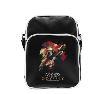 Bolso  Assassins Creed - Odyssey