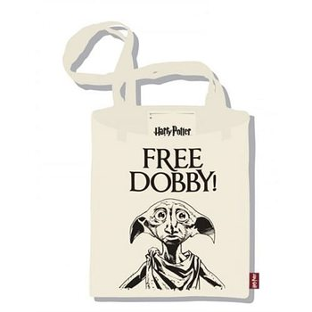 Bolso  Harry Potter - Dobby