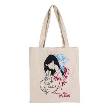 Bolso Mulan