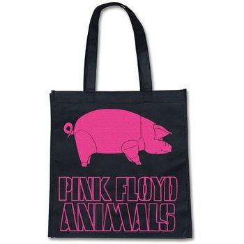 Bolso Pink Floyd - Classic Animals