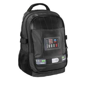 Bolso Star Wars