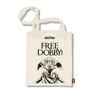 Borsa Harry Potter - Dobby