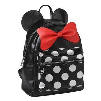 Borsa Minnie Mouse