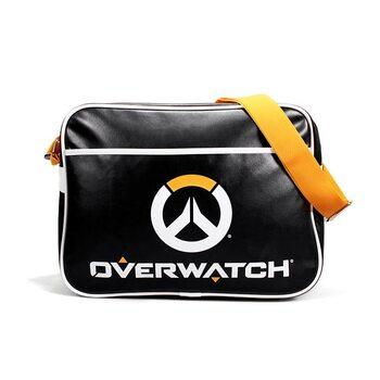 Borsa Overwatch - Logo
