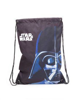 Borsa  Star Wars - Darth Vader
