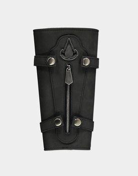 Braccialetto Assassin's Creed: Valhalla - Wristband