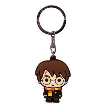 Harry Potter - Harry Breloc