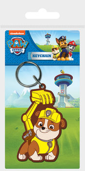 Paw Patrol - Rubble Breloc