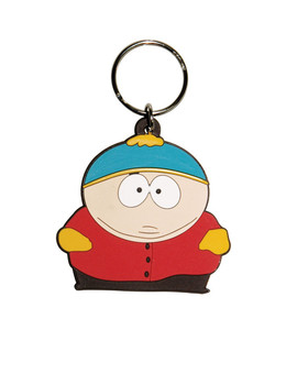 SOUTH PARK - Cartman Breloc