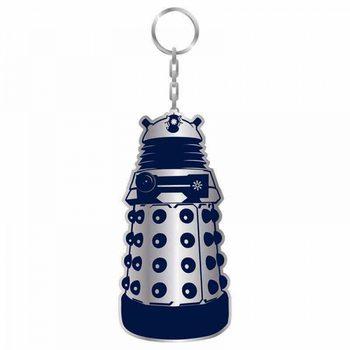 Breloc Doctor Who - Dalek