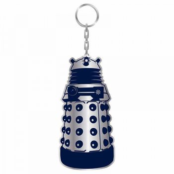 Doctor Who - Dalek Breloczek