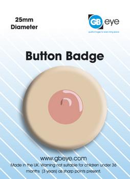 Nipple button