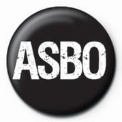 Button ASBO