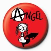 Button D&G - EVE.L - ANGEL