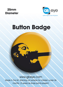 Button  MC