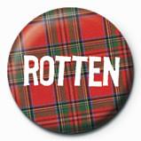 Button ROTTEN