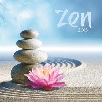 ZEN Calendar 2021