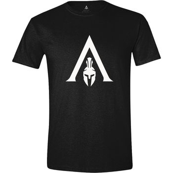 Camiseta Assassin's Creed: Odyssey - Logo