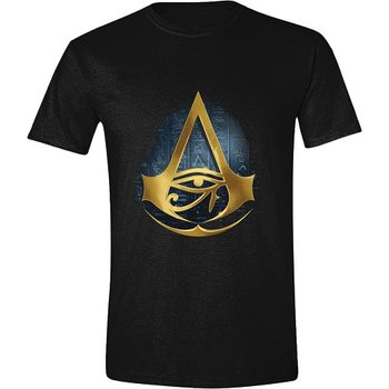 Camiseta Assassin's Creed: Origins - Character Stance XL
