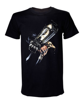 Camiseta  Assassin's Creed VI