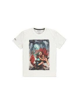 Camiseta Avengers - Thor