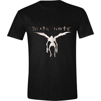 Camiseta Death Note - Ryuk's Shadow