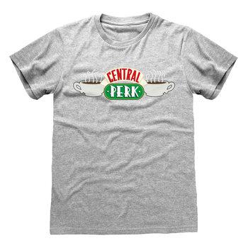Camiseta Friends - Central Perk