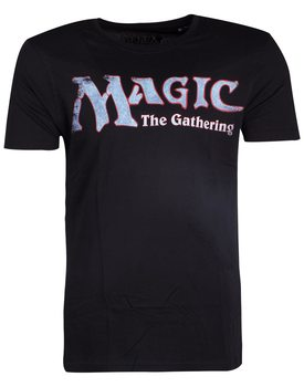 Camiseta Magic: The Gathering - Logo