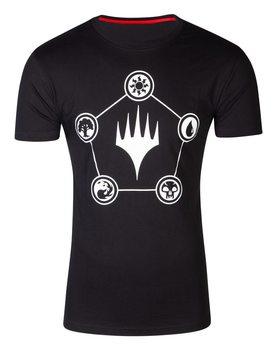 Camiseta Magic The Gathering - Wizards