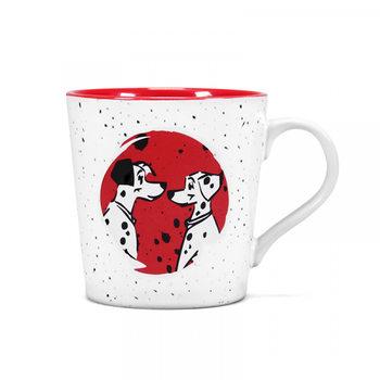 Disney - Dalmatians Cană