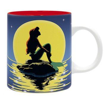Disney - TLM Sunset Cană