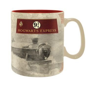 Harry Potter - Hogwarts express Cană