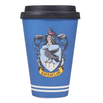 Cană Eco Harry Potter - Ravenclaw